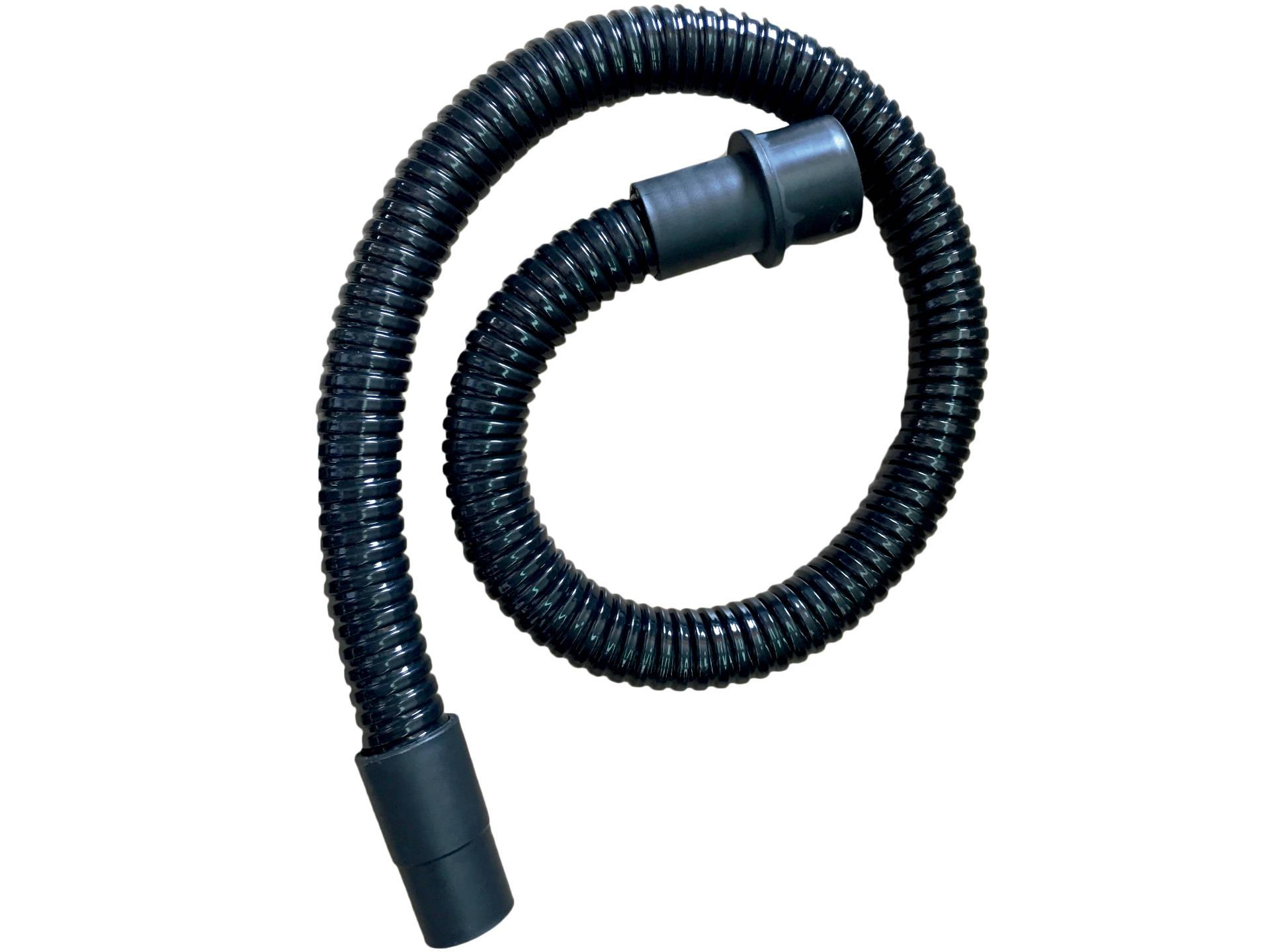 Flexible metal hose cod. 5060060
